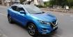 2018 (18) Nissan Qashqai 1.2DiG-T N-Connecta