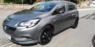 2018 (68) Vauxhall Corsa 1.4 SRi VX Line Nav  [90]